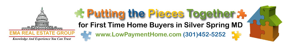 LowPaymentHome