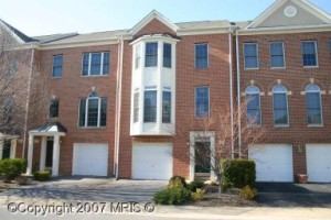 5 fire princess, rockville, md 20850