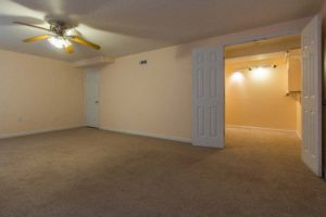 16712 WARDLOW RD, UPPER MARLBORO, MD 20772-lower level BR